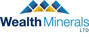 WealthMinerals-Logo